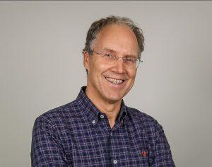 Dr. med. Carsten Michael Hubert