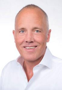 Dr. Alexander Schulz