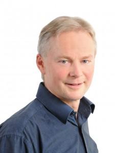 Dr. med. Peter Zündorf, Kardiologie-City Hannover