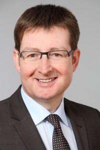Dr. med. Ulf Schröder, Facharzt für Innere Medizin, Endokrinologie/Andrologie