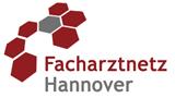 Facharztnetz Hannover e.V.