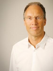 Dr. med. Carsten Michael Hubert, Facharzt für Neurologie, Psychiatrie und Psychotherapie