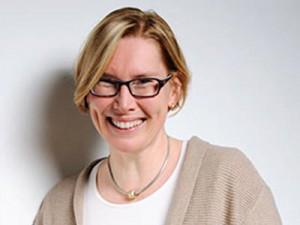 Dr. Corinna Bergmann