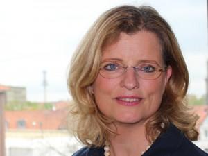 Dr. Sonja Ruh